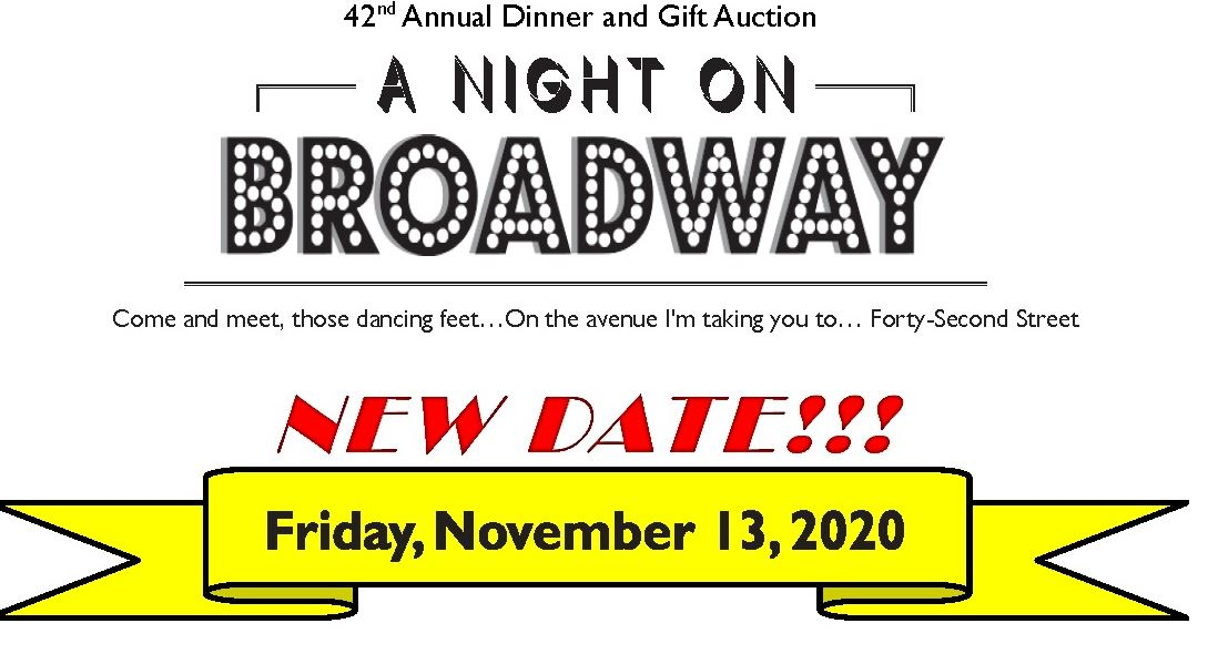New Date 42nd Annual Gift Auction Flyer.pdf