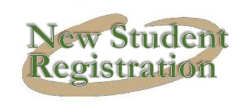 New Student Registration.href