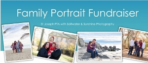 Family Portrait Fundraiser.href